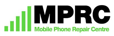MPRC - Mobile Phone Repair Centre Kingswood, Bristol, Apple, Samsung, Sony, HTC, Huawei, One Plus